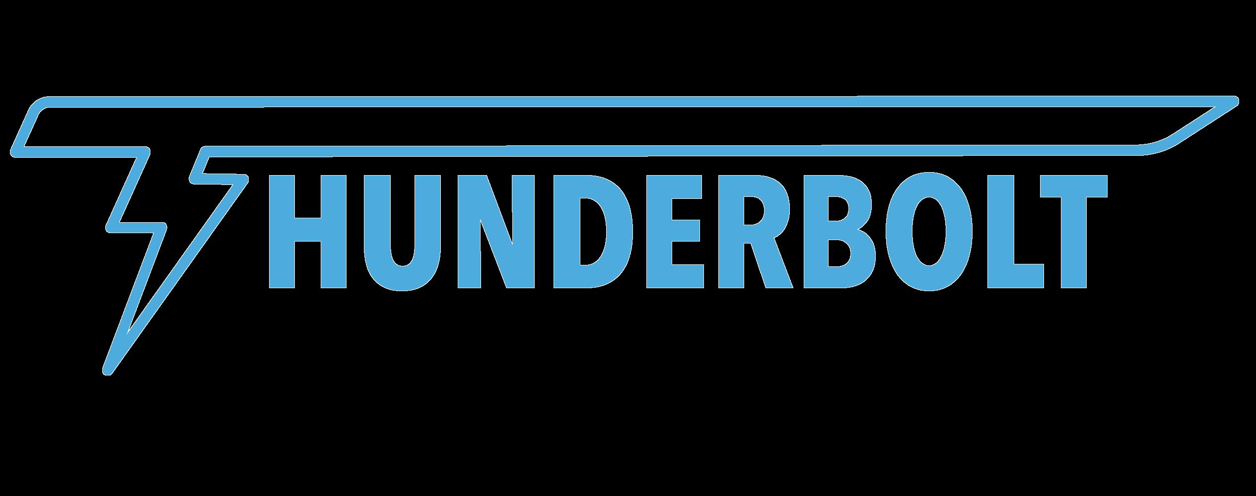 Thunderbolt Logistics